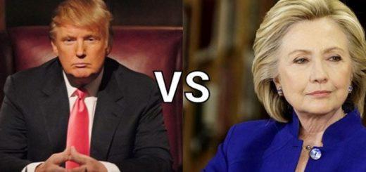 trump-vs-clinton-720x340